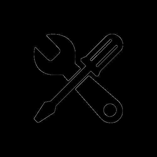 Viking Markiser & Solafskærmning A/S kan hjælpe med med service, (af både vores egne modeller og de fleste andre mærker) hvis den trænger til en kærlig hånd.